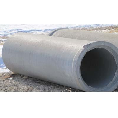 sc 1 st  Online Store - Cammack Ranch Supply & Culvert Concrete 18